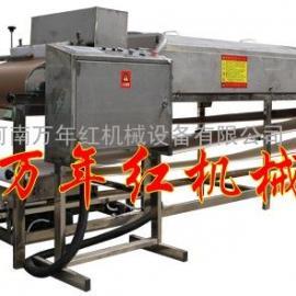 江陵全自动凉皮机厂家,江陵洗面筋机价格,江陵擀面皮机器