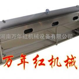 赤峰市小型凉皮机【河南万年红机械】内蒙古洗面筋机