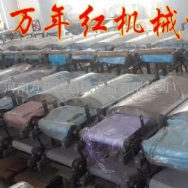 福建圆形凉皮机可定制【TL-160型】福州洗面筋机
