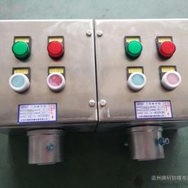FZC-G-A2D2K1G现场防腐操作柱