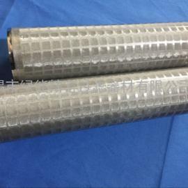 不锈钢精密过滤网 不锈钢滤网厂家 过滤网供应商