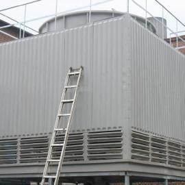 方形冷却塔北京横流冷却塔厂家