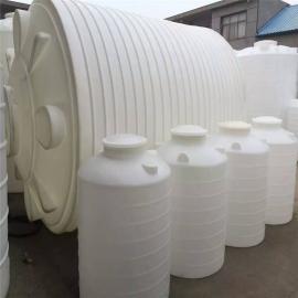 纯原料10吨塑料桶