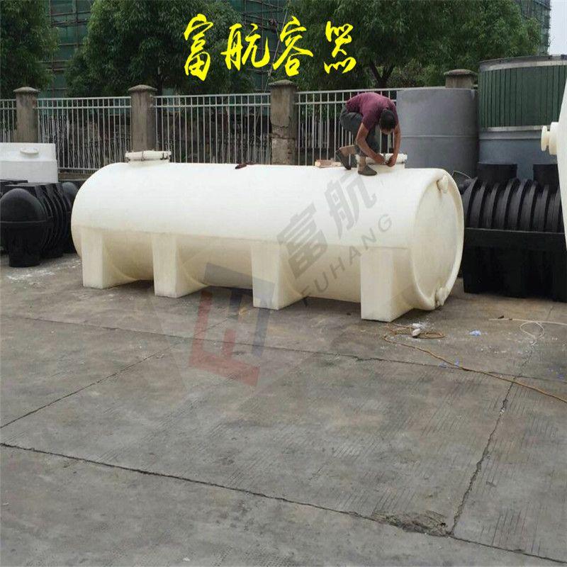 耐酸碱10吨塑料桶
