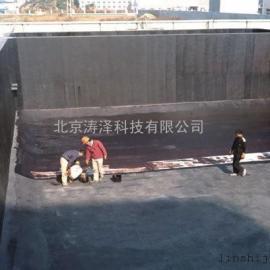 玻璃钢防腐北京玻璃钢防腐厂家