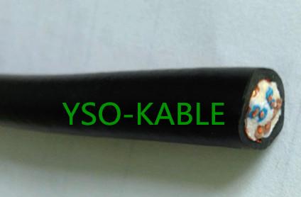 雕刻机电缆 * 数控车床专用电缆 《高速移动电缆》