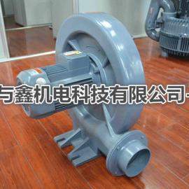 气体传送专用风机+CX风机+供应+CX-150-3.7kw中压鼓风机