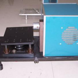 测功机|交流电机测功机