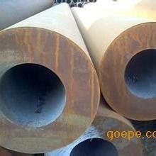 351*35无缝钢管-材质35crmo合金管价格