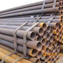 121*22无缝钢管-材质:20crmo合金管报价
