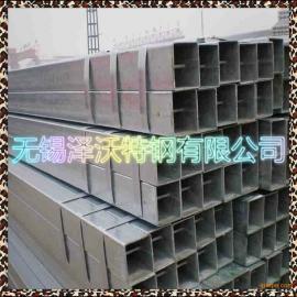 250*150*7 200*150方管 方矩管 方形铁管