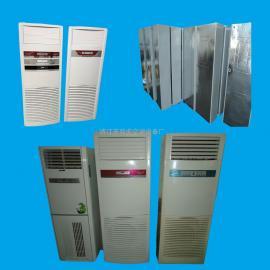 抚顺壁挂式水空调、风机盘管空调器、井水空调、冷热水空调