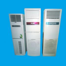 铁岭壁挂式水空调、风机盘管空调器、井水空调、冷热水空调