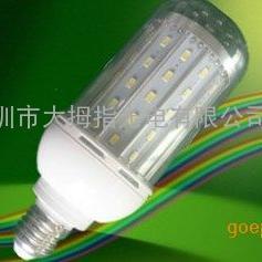 低压LED玉米灯灯泡
