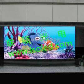 p3led电子屏厂家报价 室内高清p3全彩显示屏价格多少钱