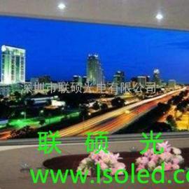 室内LED电子屏制作厂家P3全彩显示大屏幕价格要多少钱一平