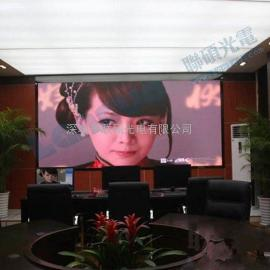 室内P3全彩led显示屏价格 酒店会议室高清LED电子屏