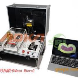 新能源低压线束分析仪MatoMicro2苏州欧卡