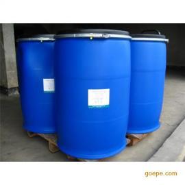制氮机专用3kt-172日本武田碳分子筛批发