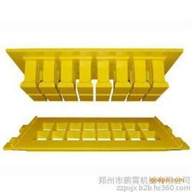 砖机磨具,鹏霄机械,砖机磨具使用