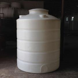 1吨PE蓄水塔 上海1立方聚乙烯水箱