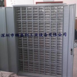 订做200抽零件储存柜,车间200抽刀具柜,200抽螺丝整理柜