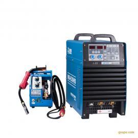 成都华远焊机逆变式碳弧气刨专用气体保护焊机