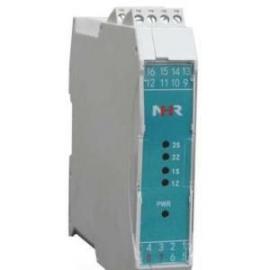 NHR-A4系列简易型电量变送器