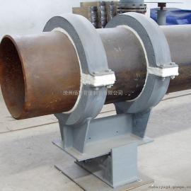 管夹滑动支座价格,汽水管道支座生产厂家