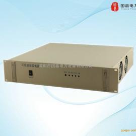 1KVA高频通信逆变器48V转220V