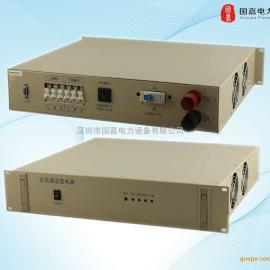6KVA电力逆变器批发 6KVA高频电力逆变器厂家