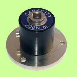 动之力QLS-0100 凹口静态扭矩传感器