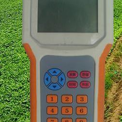 土壤墒情速测仪SYS-LGS