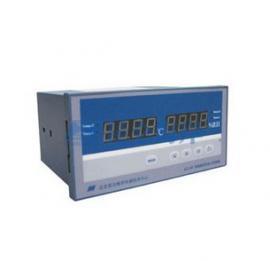 北京昆仑海岸KL105双显控制仪