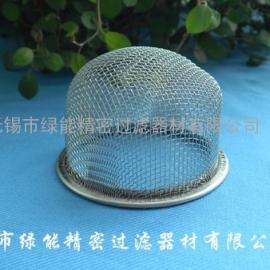 不锈钢过滤网规格 不锈钢过滤网样品 不锈钢过滤网报价