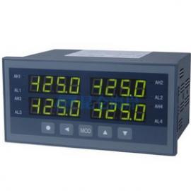 北京昆仑海岸KSD4系列多通道数字式仪表