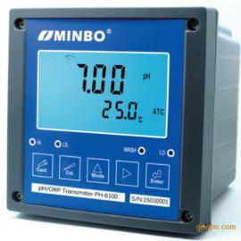 PH控制器 明柏(MINBO) PH-6100