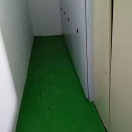 绿色绝缘胶板厂家厚度国标/绝缘胶板大量现货供应