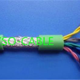 2YSLYCY-JZ 数据传输电缆