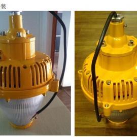 海洋王免维护100W LED防爆灯