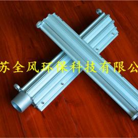 工业铝合金风刀