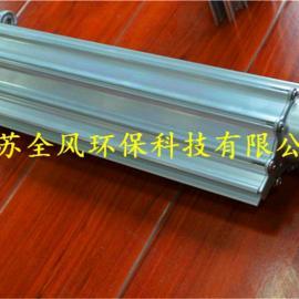 干燥系统专用风刀