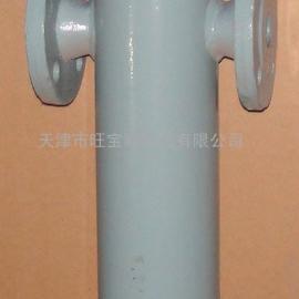 浮球式锅炉水位报警器UQK-31E