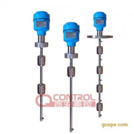 浮球液位控制器报价 UQK-80 西安杆式浮球液位开关