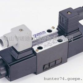 `JK`积奇三相固态继电器JK2C25A-2B75