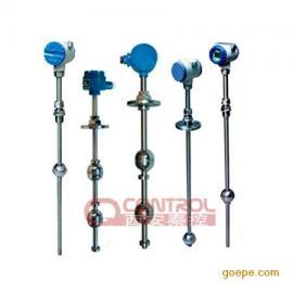 UQZ水位控制器价格 西安液位控制器 浮球液位计