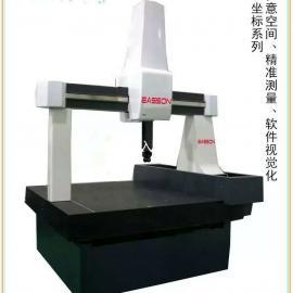 ENC 565 MH20I测头自动型三坐标测量机