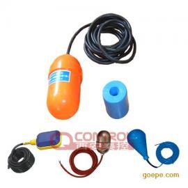 电缆浮球液位控制器报价 UQK-613 UQK-614