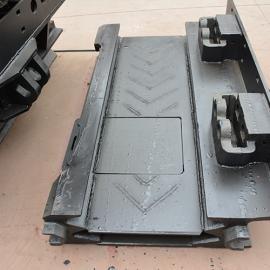 刮板�C中部槽 刮板�送�C中部槽�S家 嵩�煤�C