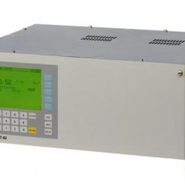 西门子OXYMAT 6 型氧分析仪